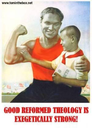 ExegeticallyStrong