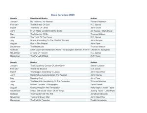 book-schedule-20091